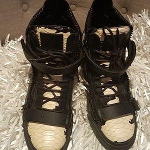 Other - Giuseppe zanotti shoes